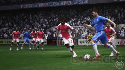 fifa_11 fifa-11-playstation-3-ps3-003
