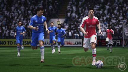 fifa_11 fifa-11-playstation-3-ps3-008