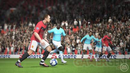 fifa_11 fifa-11-playstation-3-ps3-009