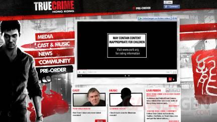 true_crime_3 Capture plein écran 12062010 000237.bmp