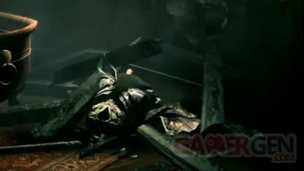 assassin's_creed_brotherhood Capture plein écran 15062010 021400.bmp