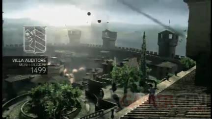 assassin's_creed_brotherhood Capture plein écran 15062010 021414.bmp