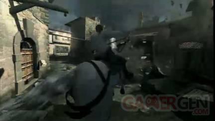 assassin's_creed_brotherhood Capture plein écran 15062010 021525.bmp