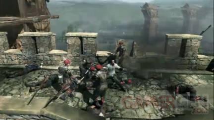 assassin's_creed_brotherhood Capture plein écran 15062010 021813.bmp
