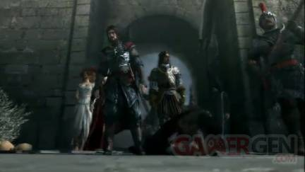 assassin's_creed_brotherhood Capture plein écran 15062010 021910.bmp