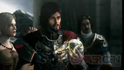 assassin's_creed_brotherhood Capture plein écran 15062010 021922.bmp