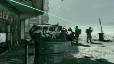ghost_recon_future_soldier Capture plein écran 15062010 030619.bmp