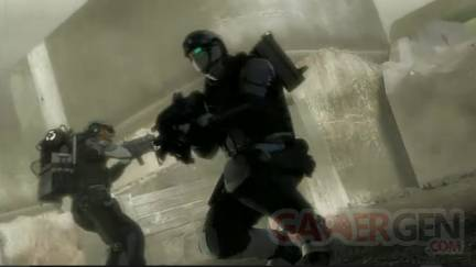 ghost_recon_future_soldier Capture plein écran 15062010 030014.bmp