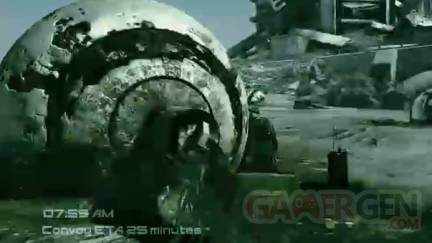 ghost_recon_future_soldier Capture plein écran 15062010 030239.bmp