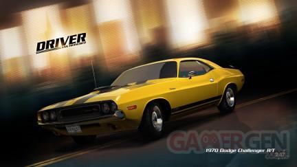 driver-san_fransisco DRVSF_R_001_DodgeChallengerRT1970_FrontLogoName
