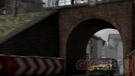 WRC wrc-playstation-3-ps3-007