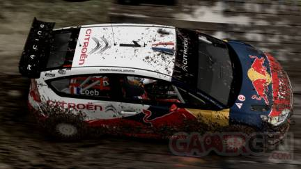 WRC wrc-playstation-3-ps3-004