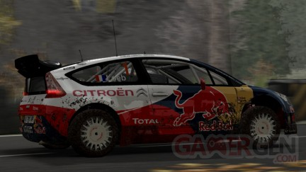 WRC wrc-playstation-3-ps3-005