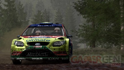WRC wrc-playstation-3-ps3-006