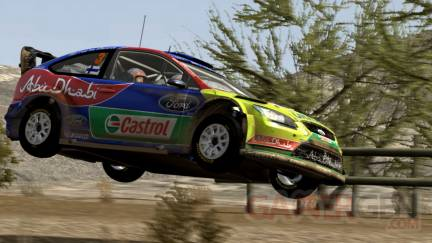 WRC wrc-playstation-3-ps3-003