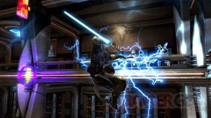 star_wars_pouvoir_force_II_2 star-wars-le-pouvoir-de-la-force-ii-playstation-3-ps3-011