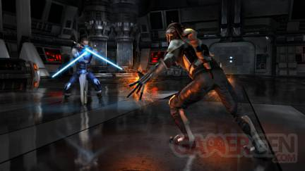 star_wars_pouvoir_force_II_2 star-wars-le-pouvoir-de-la-force-ii-playstation-3-ps3-014