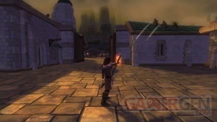 Le-Seigneur-Des-Anneaux-Quete-Aragorn (8)