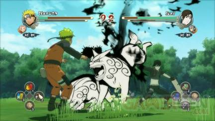 Naruto-Shippuden-Ultimate-Ninja-Storm-2-ps3-image  (4)