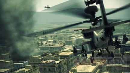 ace-combat-assault-horizon Ace-Combat-Assault-Horizon_2010_08-10-08_02