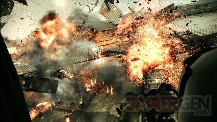 ace-combat-assault-horizon Ace-Combat-Assault-Horizon_2010_08-10-08_03