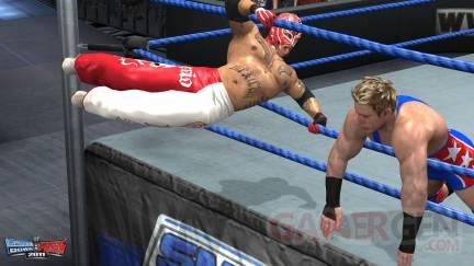 WWE-SMACKDOWN-VS-RAW-2011 wwe-smackdown-vs-raw-2011-playstation-3-ps3-027