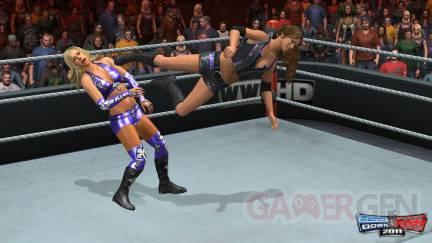 WWE-SMACKDOWN-VS-RAW-2011 wwe-smackdown-vs-raw-2011-playstation-3-ps3-020