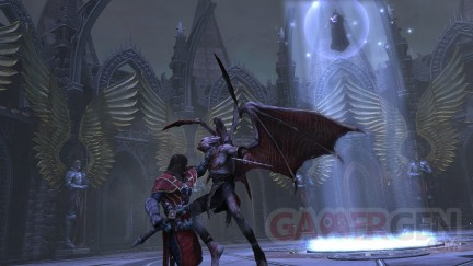 Images-Screenshots-Captures-Castlevania-Lords-of-Shadow-Tokyo-Game-Show-16092010-07