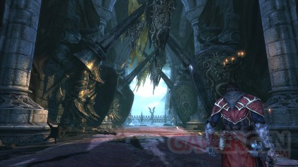 Images-Screenshots-Captures-Castlevania-Lords-of-Shadow-Tokyo-Game-Show-16092010-08