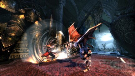 Images-Screenshots-Captures-Castlevania-Lords-of-Shadow-Tokyo-Game-Show-16092010-09