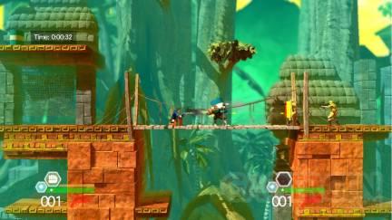 Bionic Commando Rearmed 2 10.226.4.116-image124_bmp_jpgcopy