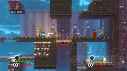 Bionic Commando Rearmed 2 10.226.4.116-image135_bmp_jpgcopy