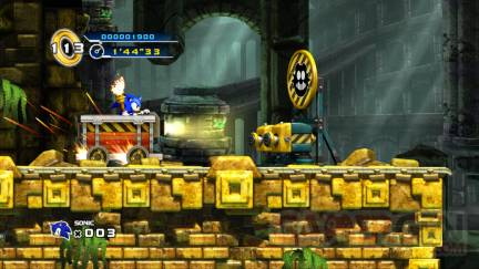 sonic-the-hedgehog-4 sonic-the-hedgehog-4-episode-1-playstation-3-ps3-071