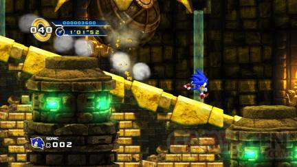sonic-the-hedgehog-4 sonic-the-hedgehog-4-episode-1-playstation-3-ps3-068