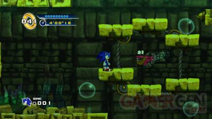 sonic-the-hedgehog-4 sonic-the-hedgehog-4-episode-1-playstation-3-ps3-070