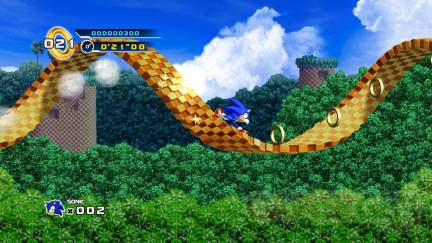 sonic-the-hedgehog-4 sonic-the-hedgehog-4-episode-1-playstation-3-ps3-065