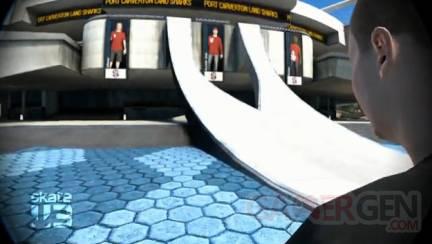 skate-3 Capture plein écran 16022010 160220.bmp