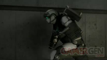 ghost_recon_future_soldier Capture plein écran 15062010 030006.bmp