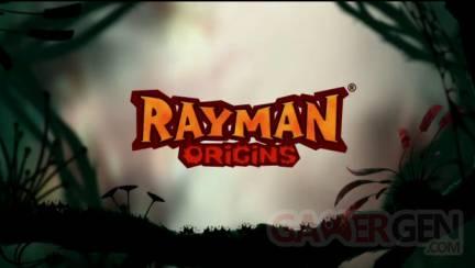 rayman_origins Capture plein écran 15062010 032242.bmp