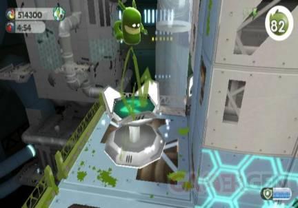 de-blob-2-the-underground de-blob-the-underground-wii-003