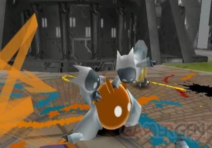 de-blob-2-the-underground de-blob-the-underground-wii-010
