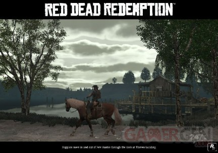 red_dead_redemption thieveslanding