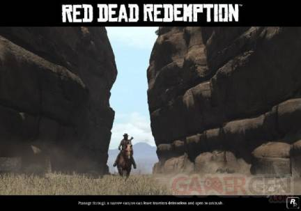 red_dead_redemption hennigansstead-600x421