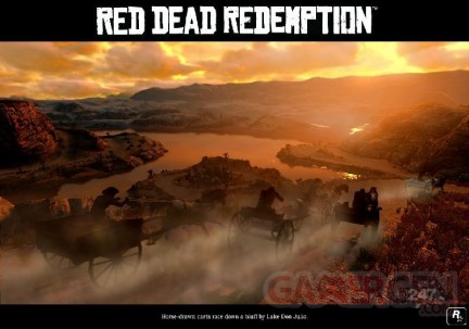 red_dead_redemption lakedonjulio