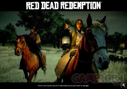 red_dead_redemption macfarlanesranch