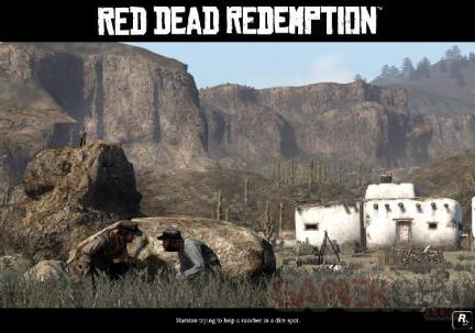 red_dead_redemption rdrchollasprings
