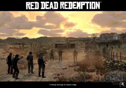 red_dead_redemption rdrgaptooth2