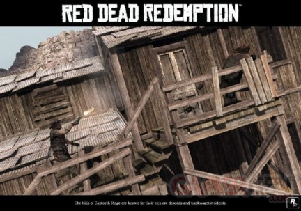 red_dead_redemption rdrgaptooth-600x421