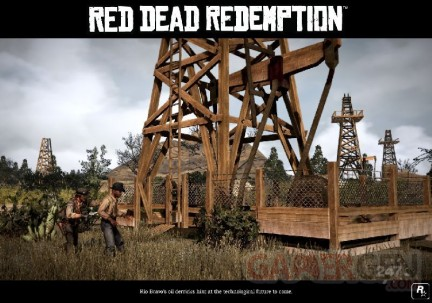 red_dead_redemption rdrriobravo