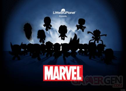 LittleBigPlanet-Marvel-1